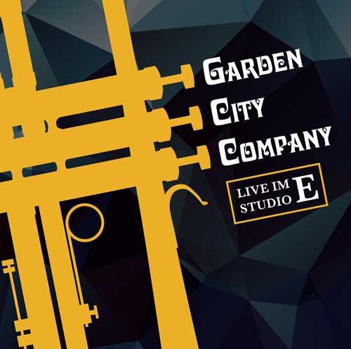 gcc-live_im_studio_e-cover