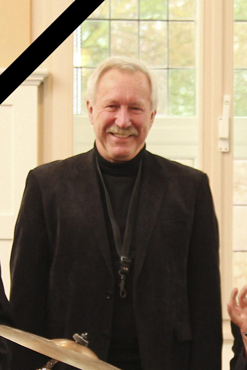 Herbert Kraemer