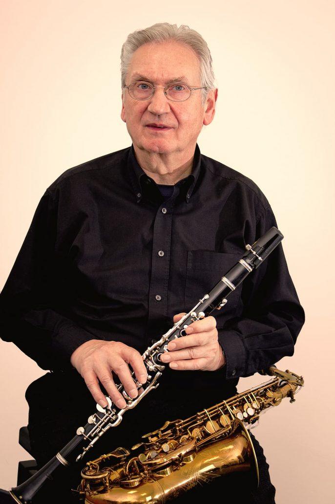 Manfred Deinert